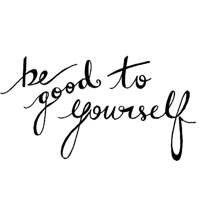 Listen to yourself & happy weekend everyone! #celebrate #goodtimes #smile #aveseena #clean #safe #nontoxic #hfree #skincare #organic #natural #beautywithconcience #noanimaltesting #crueltyfree #safeskincare #safecosmetics #cleancosmetics #greenbeauty #chemicalfree #noparabens #beauty #ecochic #antiaging #ecobeauty #wordswelove #quotes