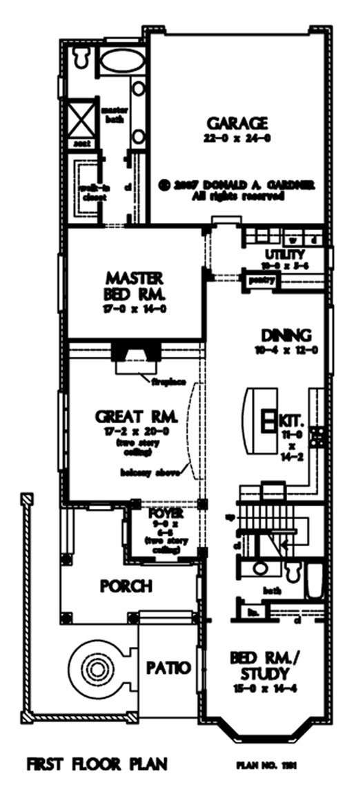 1000 images about barndominiums on pinterest for 40x80 metal building plans