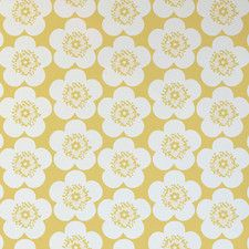 """Analogue 15' x 28"""" Floral Wallpaper (Set of 2)"""