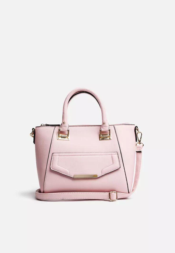 Mini Wendy Pocket Bag