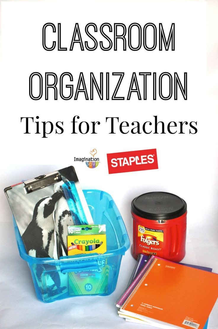 Classroom Management Ideas For Substitutes : Images about class time mgmt organization on