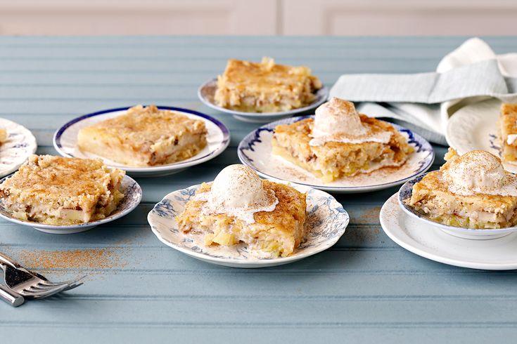 Wenn Sie ein Dessert zum Servieren für eine Feier benötigen, gibt es nichts …   – cakes!!
