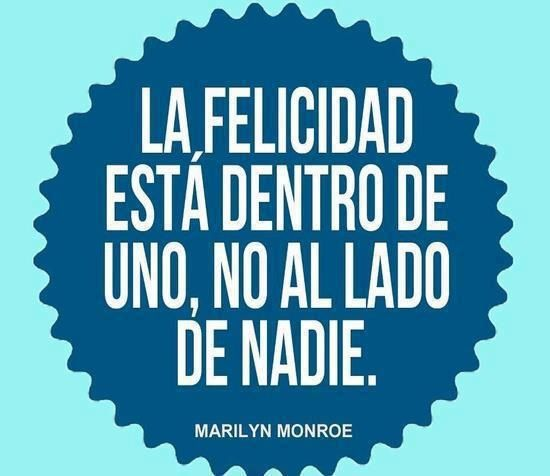 cierto  Teresa Restegui http://www.pinterest.com/teretegui/boards/