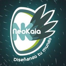 NeoKaia