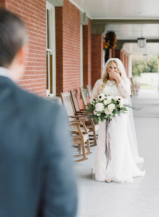 modern secular wedding ceremony script%0A Ceremony Script    A Modern Take On A Traditional Wedding Ceremony