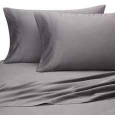 Euca-Lyptus Origins Organic King Sheet Set