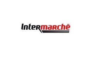#intermarche