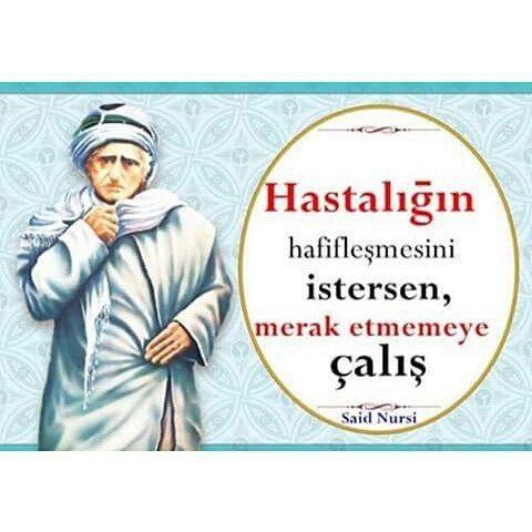 . . #mekke #medine #kabe #allah #sav #makkah  #derttaş #aşk #istanbul # #siir#türkiye#ankara# #şiirsokakta #izmir #bursa #instagram #söz#ask  #duygu #mevlana #tasavvuf # #edebiyat #melek #hasret #özlem #rnk #risale#risaleinur #saidnursi #bediüzzaman#mekke #medine #kabe #allah #sav #makkah  #derttaş #aşk #istanbul # #siir#türkiye#ankara# #şiirsokakta #izmir #bursa #instagram #söz#ask  #duygu #mevlana #tasavvuf # #edebiyat #melek #hasret  #özlem #rnk #risale#risaleinur #saidnursi #bediüzzaman…