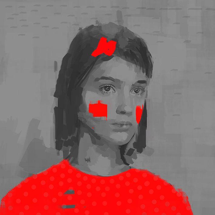 KRZANOO ART I WWW.KRZANOO.PL
