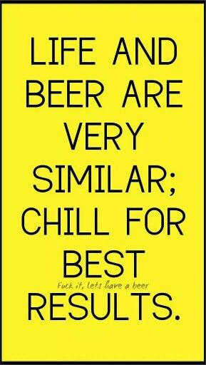 Best 10 Funny Beer Quotes Ideas On Pinterest Beer