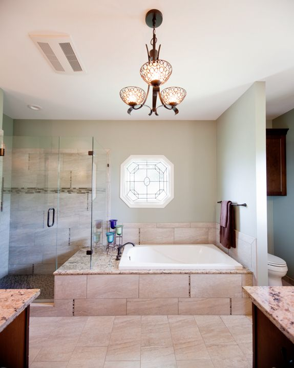 Bathroom Remodel Austin Tx 48 best on time baths blog -bathroom remodeling in austin images