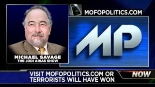 You Won't Believe What Michael Savage Is Boasting About This Time.... Hint: It Involves Sean Hannity