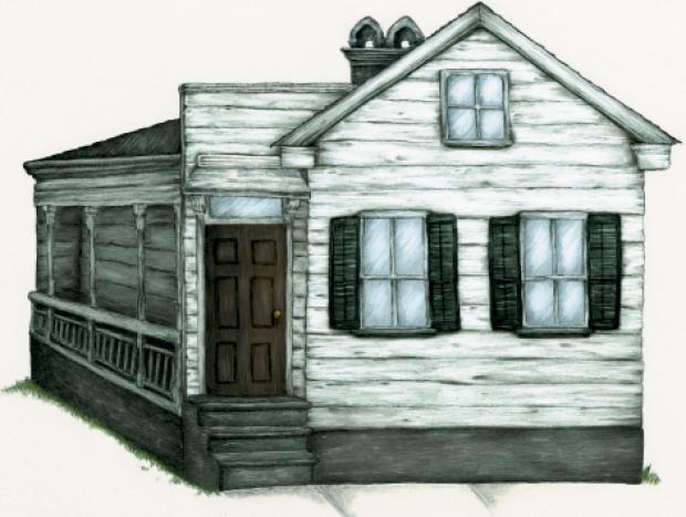 Merveilleux Charleston Cottages