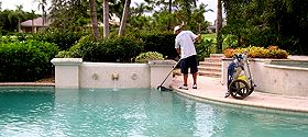 Swimming Pool Contractor, Swimming Pool Cleaning Service, Swimming Pool Repair Company, Swimming Pool Maintenance Service, Swimming Pool Leak Detection Company