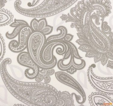 41 Besten Tapeten Bilder Auf Pinterest Tapeten Teppiche