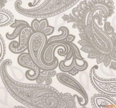 41 best images about tapeten on pinterest taupe. Black Bedroom Furniture Sets. Home Design Ideas