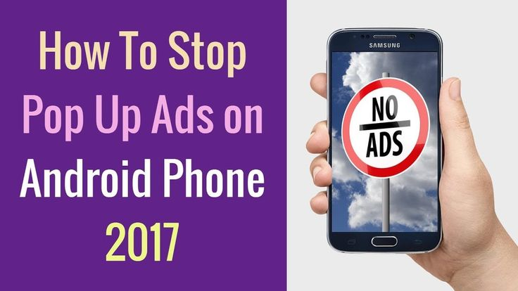 Techgurumore presenting how to stop pop up ads (Advertisement) on android phone 2017. Opt out of Google ads easily on android device by using this simple method. You don't need to install any third part android application for that.