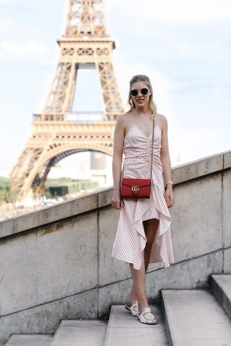 Summer Outfits, Summer Outfits 2017, Summer Outfits Casual, Blogger Style, Blogger Outfits, Summer Outfits, Street Style