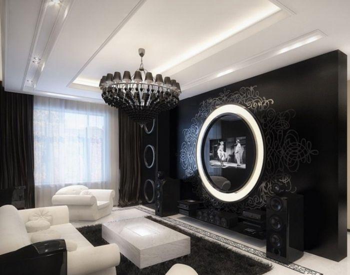 Modern Living Room Design Ideas 2015 189 best ceiling decoration images on pinterest | ceiling decor