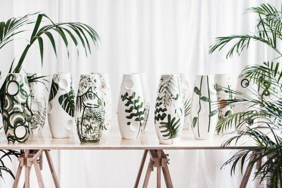 jungle-vases-malwina-konopacka
