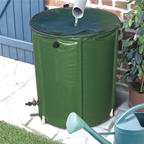 9 best images about water storage on pinterest food for Eco friendly water systems for homes