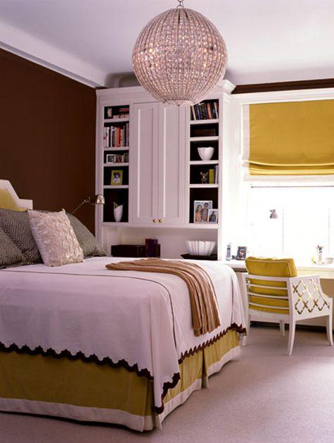 Best Disco Lights Images On Pinterest Disco Lights Disco - Disco lights for bedroom