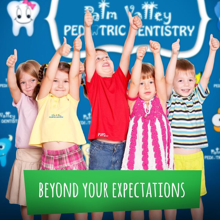 Our goal is to go above and beyond parent's expectations. We provide quality dental care in a fun, clean, and child-friendly environment. Give us a buzz.   Palm Valley Pediatric Dentistry - No Cavity Club     www.pvpd.com #pvpd #kid #children #baby  #smile #dentist #pediatricdentist #goodyear #avondale #surprise #phoenix #litchfieldpark #PalmValleyPediatricDentistry #verrado #dentalcare #pch #nocavityclub