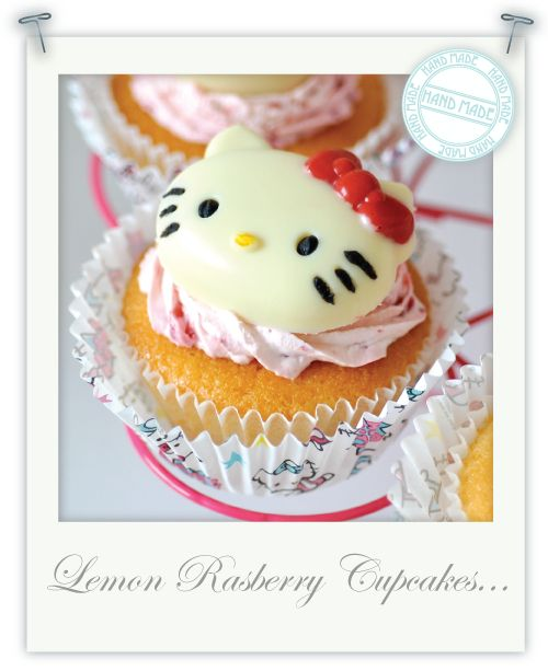 52 best Hello Kitty themed party images on Pinterest Hello kitty