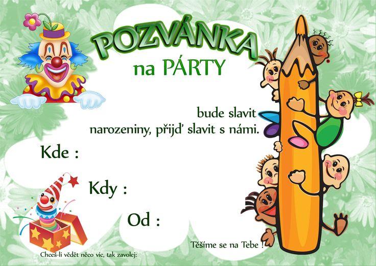 pozvanky_narozeniny_detske_1