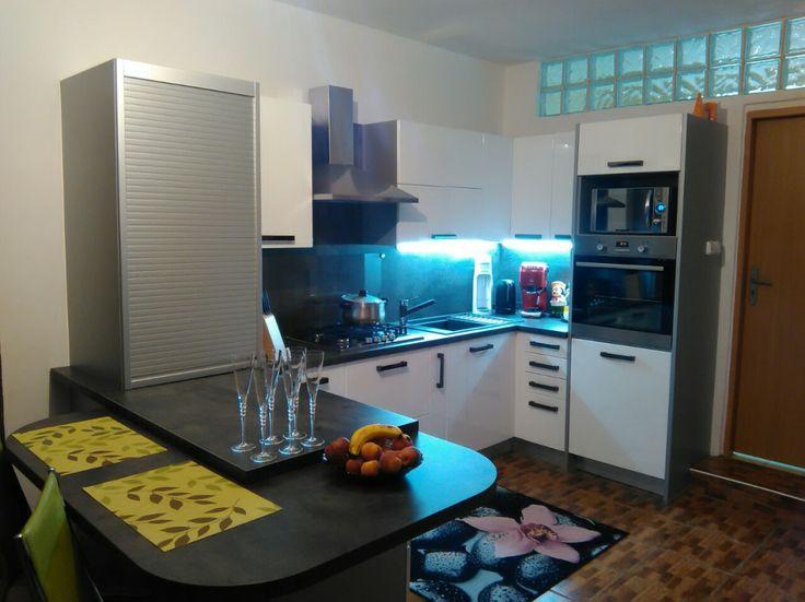 Poradca: Janka Smatanová - kuchyňa Ester