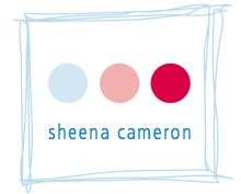 reading comprehension downloads from Sheena Cameron