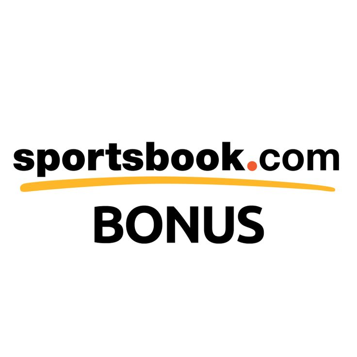 4spades sportsbook ag bonus