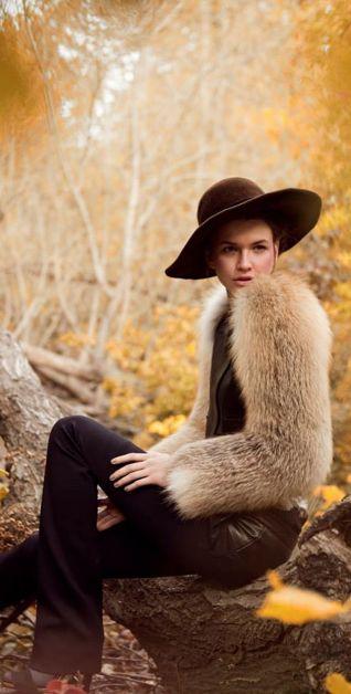 Ellen Christine Couture Millinery. #passion4hats
