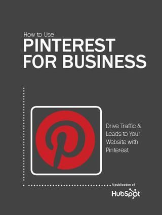 How To use Pinterest For Business and Drive Traffice & Leads to your Website @ http://issuu.com/stjohnsnightout/docs/howtousepinterestforbusiness