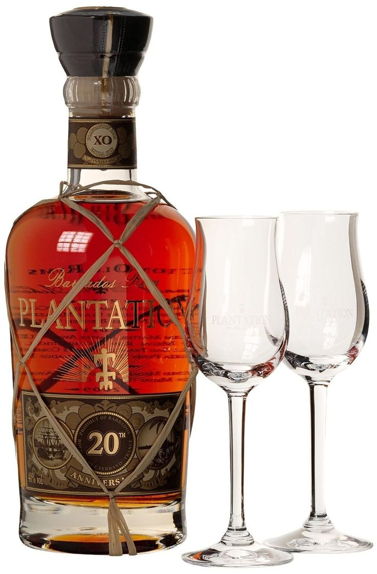22 Luxurious Rums That Make the Case for Sipping Rum