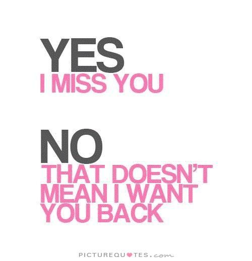 109 best Break Up Quotes images on Pinterest | Lyrics, Music ...