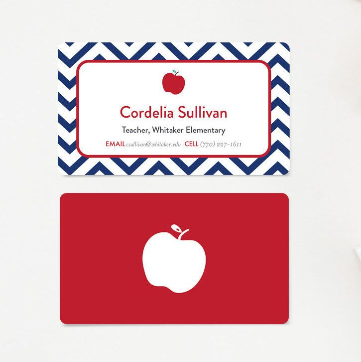 math tutor business cards choice image free business cards