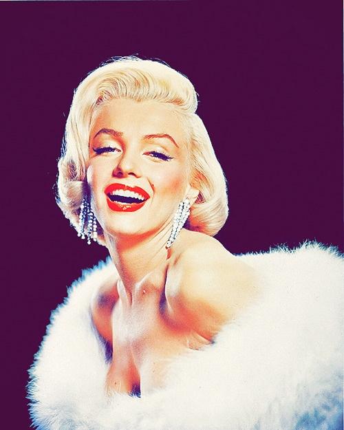 MarilynMarlins Monroe, Favorite Celebrities, Hollywood Glamour, Beautiful Women, Beautiful Icons, Marilynmonroe, Norma Jeans, Marilyn Monroe Pin Up, Marilynn Monroe