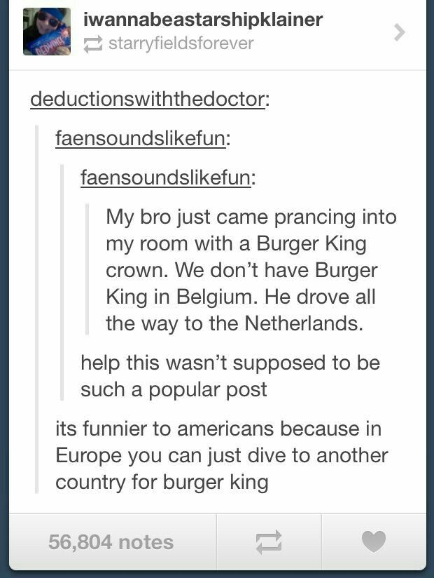Image result for funny country tumblr posts