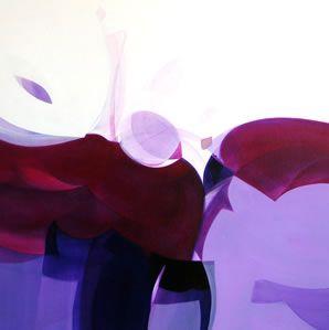 NoaBarcelona.com -Exploring the e-motional experience of art.- Danilo Rojas