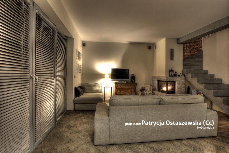 Dormax Design | Realizacje