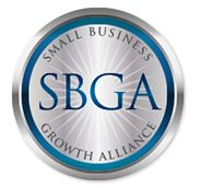 http://www.1888pressrelease.com/sbga/bob-parisi-merchant/sbga-has-partnered-with-the-court-appointed-special-advocate-pr-606383.html