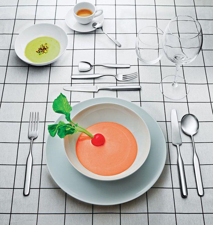 ALESSI-Collo-Alto-cutlery-Inga-Sempe-1.jpg