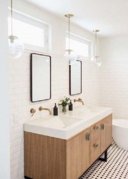 10 best id es propos de prix carrelage sur pinterest for Prix carrelage salle de bain