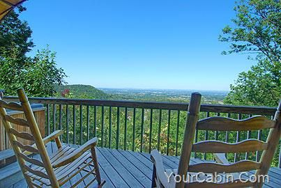 Cheap cabin rentals in tennessee sevierville cabins for Gatlinburg cabin rentals specials