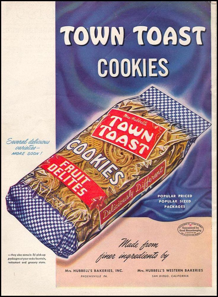 how to delete advertising cookies