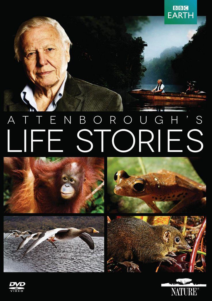 Watch Nature Documentaries Online | DocumentaryTube