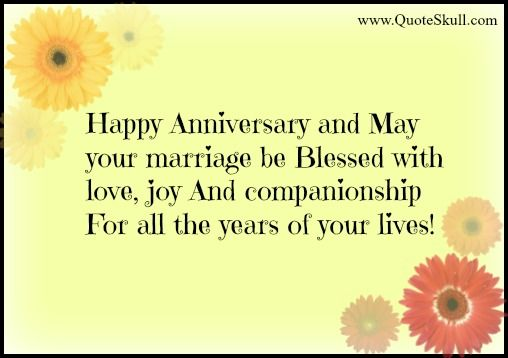 Happy Wedding Anniversary Wishes to my Husband