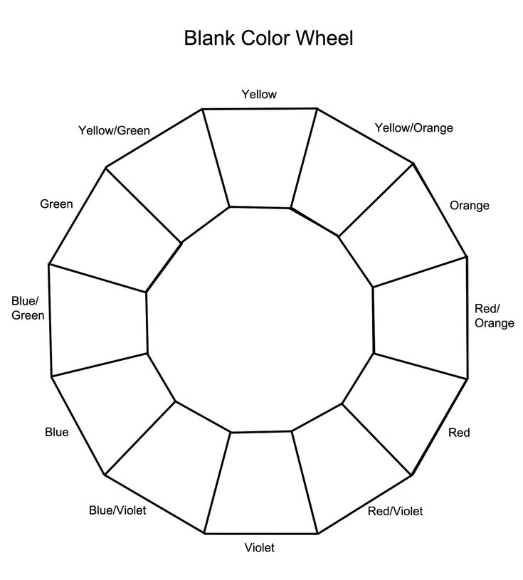 best 25 color wheel worksheet ideas on pinterest colour wheel lesson color wheel lesson and. Black Bedroom Furniture Sets. Home Design Ideas