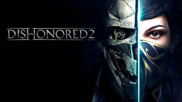 Dishonored 2 PC is an action-adventure stealth video game developed by Arkane Studios and published by Bethesda Softworks. The sequel to 2012's Dishonored, the game was released for Microsoft Windows.   Game Info : Release Date: November 11, 2016 Genre : Action-adventure game Publisher: Bethesda Softworks Developer: Arkane Studios File size: 21.   #Action-adventuregame #ArkaneStudios #BethesdaSoftworks